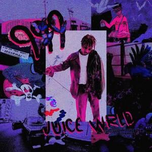 Juice WRLD – Sick