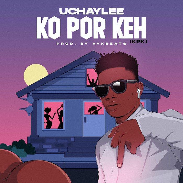 Uchaylee – Ko Por Keh (KPK)