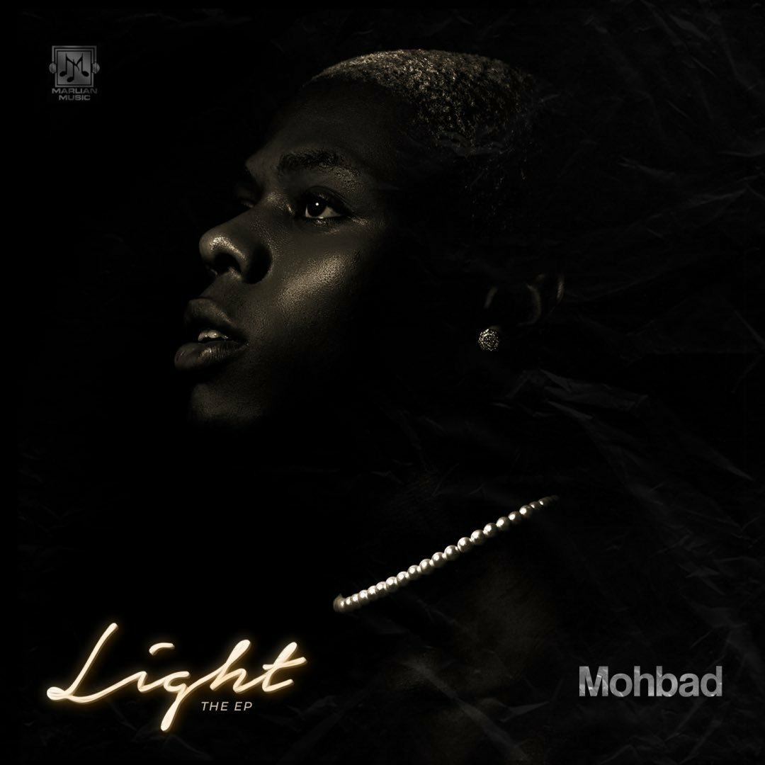 Download Mp3 Mohbad Cinderella Faviskytv Here is the video of the song, jingle bell, a song done by tunde ednut, davido, jjc, ice prince, and lynxxx. download mp3 mohbad cinderella